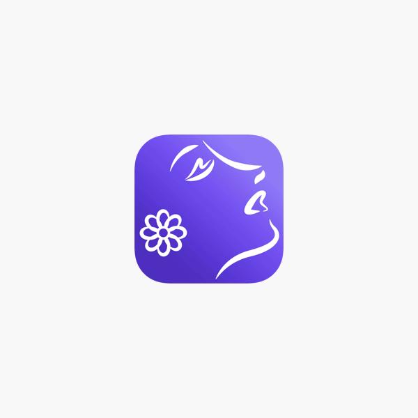 Perfect365 Su App Store