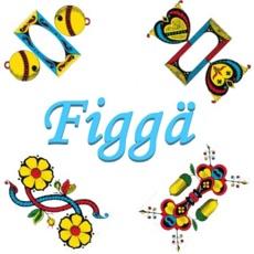 Activities of Figgä Rechner