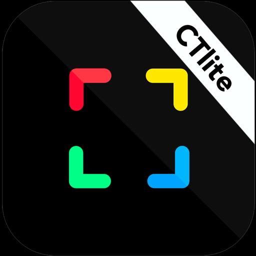 CTlite - Movie Editor & Maker