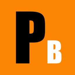 PocketBroker