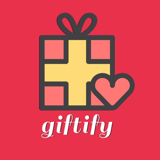 Giftify!