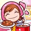 クッキングママ お料理しましょ! - iPadアプリ