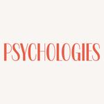 Psychologies Magazine pour pc