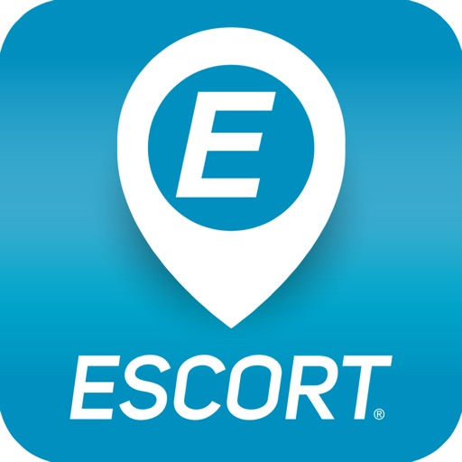 New App: New App From Escort Shares and Instantly Updates Speed Traps