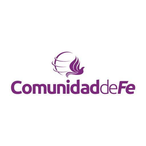 Comunidad de Fe Ministries