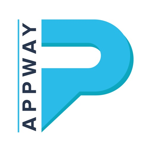 Appway Park - Officer