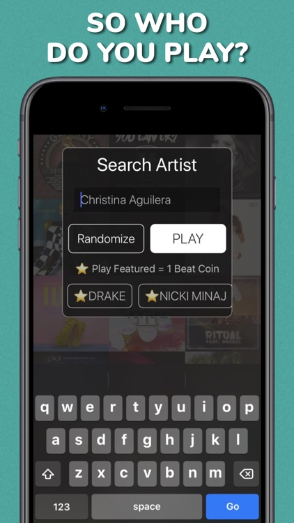 Music Match - pair songs quiz screenshot-7