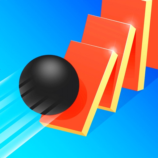 Domino Smash icon