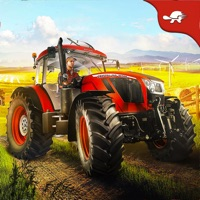 Codes for Real Farm Simulator Harvest 19 Hack