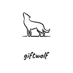 giftwolf