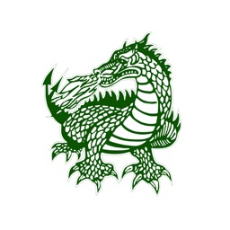 Dragon Nation