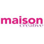 Maison Créative Magazine pour pc