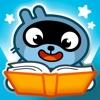 パンゴ ストーリータイム : たのしい子供ゲーム
