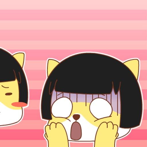 KT-Sticker