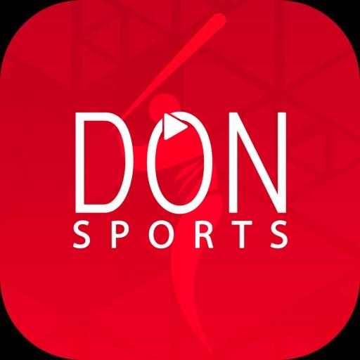 Don Sports