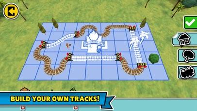 Thomas & Friends: Adventures! screenshot 3