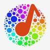 MusicVision iPhone