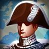 欧陆战争VI - 单机策略回合模拟游戏