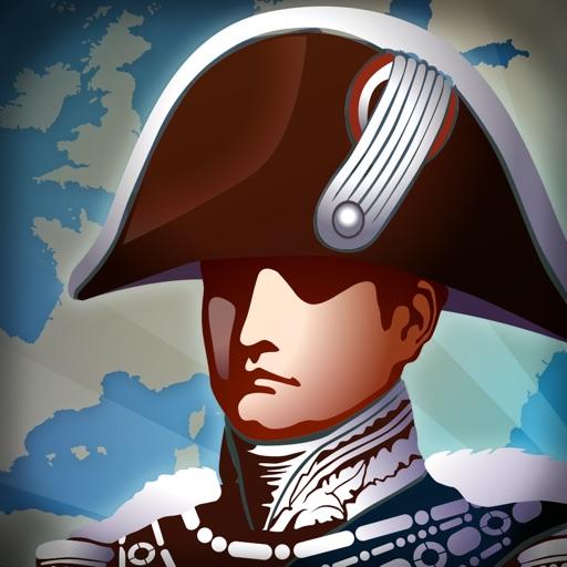 欧陆战争VI电脑版icon图