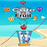 Codes for Fruits Cut- لعبة تقطيع الفواكه Hack