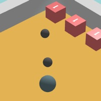 Codes for Shooting Cubes Hack