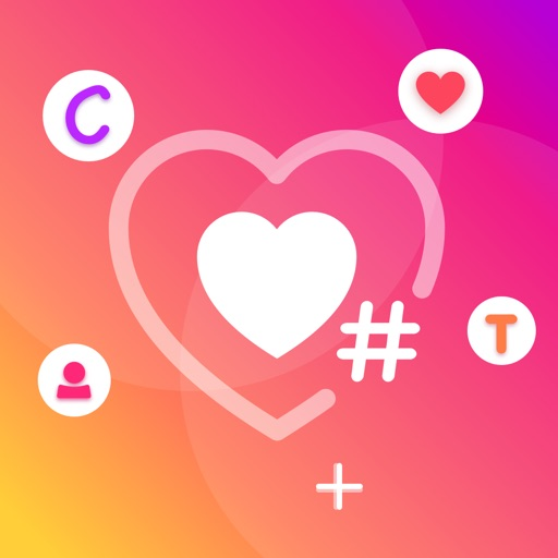 Magic Tags for Post Likes