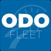 Odotrack Group Inc. - ODOfleet  artwork