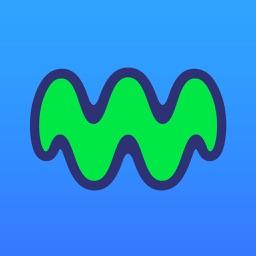 Wyld – Photo & Video Challenge