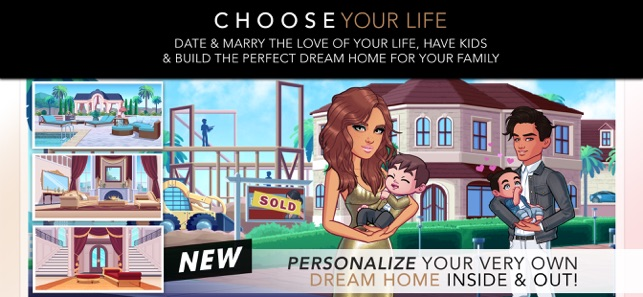 Kim Kardashian Hollywood On The App Store