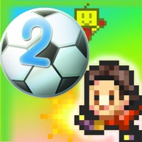 Codes for Pocket League Story 2 Hack