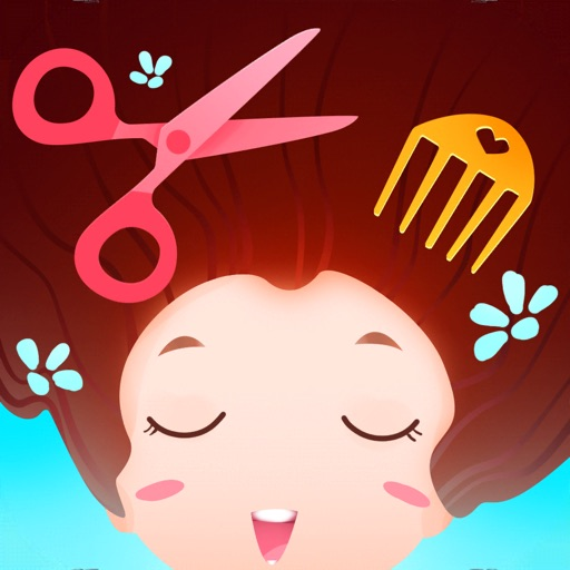 парикмахерская - Салон Красоты