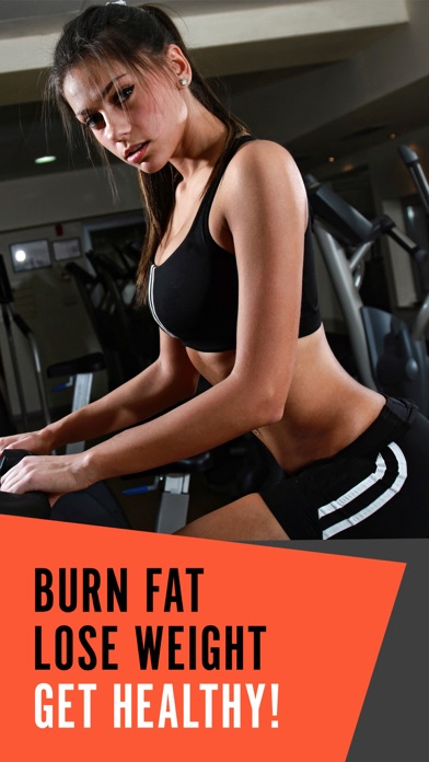 Weight Loss Workout by 7M Apps wiki review and how to guide