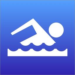 RaceKeeper Swim