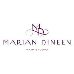 Marian Dineen Hair Studio