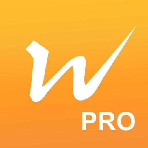 万得理财PRO(Wind资讯旗下基金理财交易平台)
