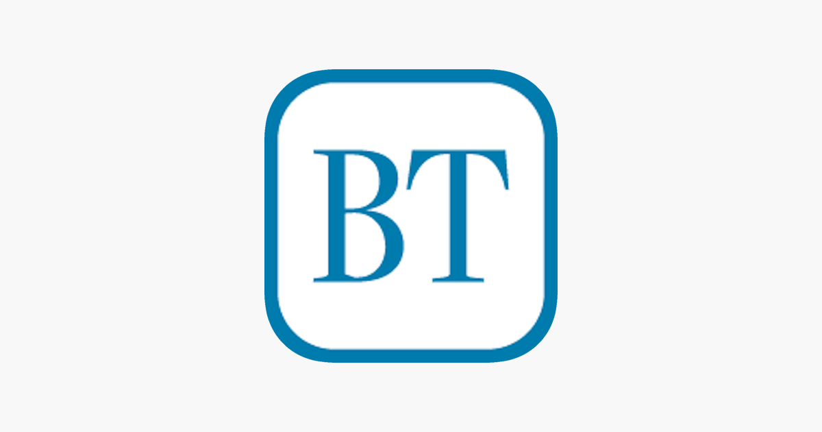 The Business Times for iPhone on the App Store