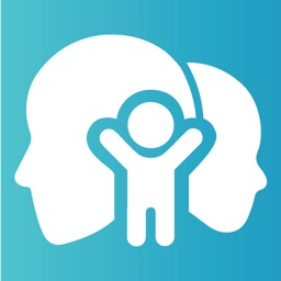 Parental Control & Support App