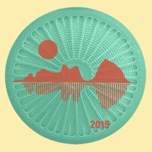 Træna festival 2019