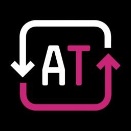 ActivoTrader