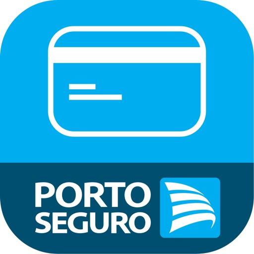 Baixar Cartão de Crédito Porto Seguro para iOS