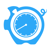 Hourstracker app review