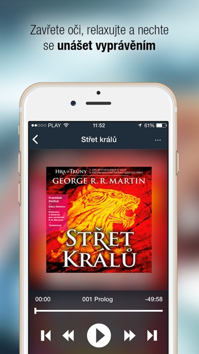 Audioteka - audioknihy-3