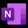 Microsoft OneNote - Microsoft Corporation