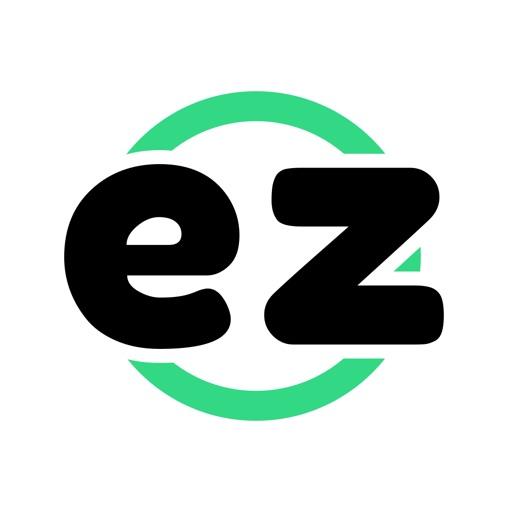 EZ Fix Partner