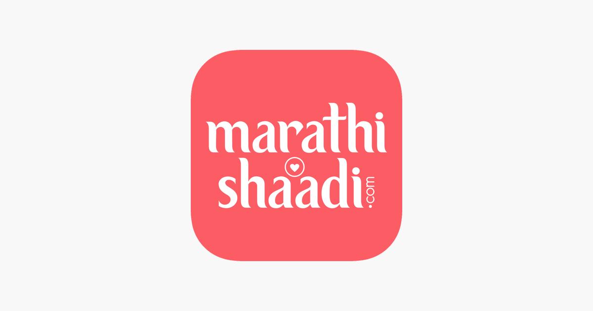 Matchmaking Marathi gratis