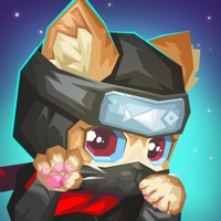 Game Tactical Monsters Rumble Arena v1.15.7 MOD FOR IOS | GODMODE | ONE HIT KILL