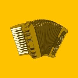 Harmonium - Real Sounds
