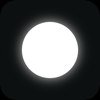 Sleep Booster: Sleep cycle app - SleepSci