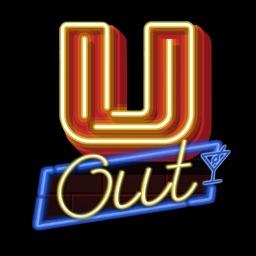 UOut – Social Nightlife App