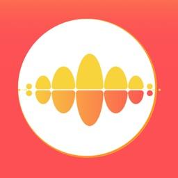 grptalk - Audio Conferencing